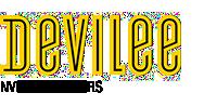 Devilee NVM Makelaars